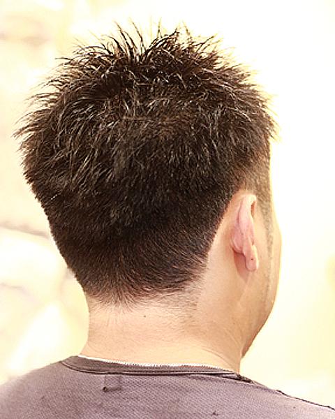 相模原 緑区 橋本 相原 理容 美容 床屋 バーバー フェードカット 震災刈り 三代目 刈り上げ メンズカット 男性 ストレート パーマ キッズ パーマ ヘアカラー ヘッドスパ 学生 ヘアスタイル 写真 画像