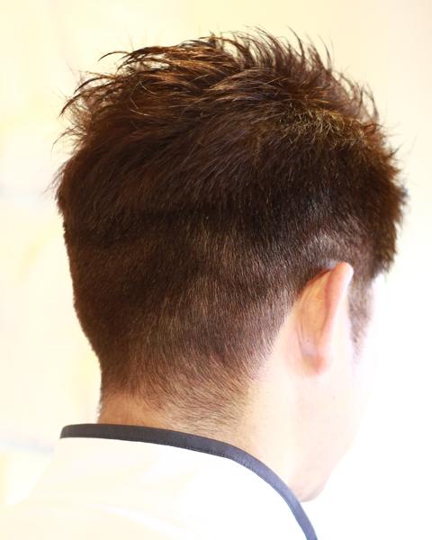 相模原 緑区 橋本 相原 理容 美容 床屋 バーバー メンズカット 男性 ストレート パーマ キッズ パーマ ヘアカラー ヘッドスパ ショート ヘアスタイル 写真 画像